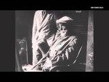 Pierre-Auguste Renoir - Filmed Painting at Home (1919)