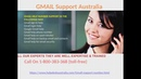 Need Tech Support In Gmail Account 1 800 383 368 Phone Number Australia For Quick Solution