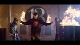 Strapo - SEBAKLAM feat. Nerie