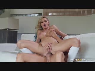Pornstars Are Just Like Us! Jessa Rhodes November 19, 2018  AnalAthleticBig TitsBlondeBootsBoyshortsCaucasianEnhanced