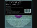 Yanni Depp - The Chariot