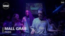 Mall Grab Boiler Room Paris DJ set