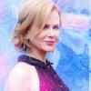 Nicole Kidman // Николь Кидман