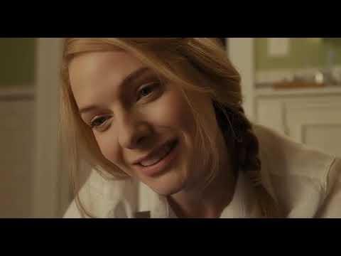 La chica del tren (película)