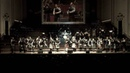 The National Youth Pipe Band Of Scotland The Dragons Lair.wmv
