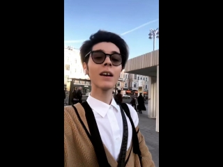 kristian_kostov_official_29914019_601740423513746_2267749293988913173_n.mp4