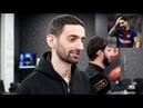 WPT Russia Батраз Тигиев об интервью с Месси и заносе на Millions Online