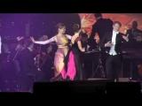 Тарантелла из балета Анюта Валерия Гаврилина