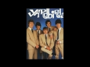 The Yardbirds.Mr. you are a better man than i.