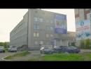 Офтальмологическая Лазерная Клиника - на страже зрения северян