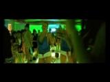 Настя Задорожная - Беги(клип к саундтреку фильма Любовь в большом городе-2)