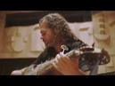 Amazing Duet of Afghani Rabab Cello Yaron Peer