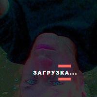 Noisivvision Atmarama | Москва