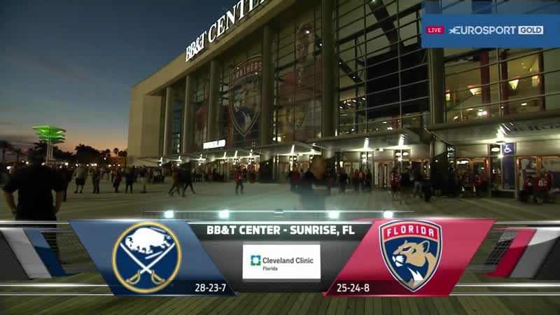 NHL.RS.2019.02.19.BUF@FLA.ru (1)-001