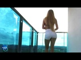 SUMMER KIZOMBA DANCE (ISOLATIONS &amp TARRAXINHA) Morgane Lucia