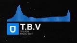 Trance - T.B.V - Splash (Radio Edit) Umusic Records Release