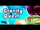 Поляковский Летсплей🐶 Gravity Quest🆒 (В лабиринтах разума)