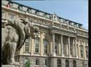 Die Habsburger - 11. Franz Josef I - Völkerkerker - Hort der Völker