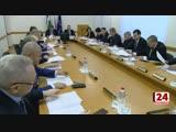 Депутаты утвердили повышение земельного налога для гаражных кооперативов