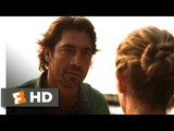 Eat Pray Love (2010) - Do You Love Me Scene (910) Movieclips