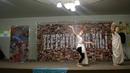ТМ | Танцы со звездами 2 | Хамитова Элина и Лукьянова Станислава | ЛЕТО 2018 | 6-я смена