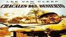 1968-Chacales del desierto