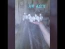 Свадебный комплект Cupid's arrows. hm_alex цветы прически выпускной handmade шелковаяфлористика восточноебутово украше