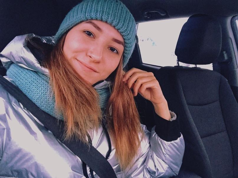 Венера Муратова | Казань