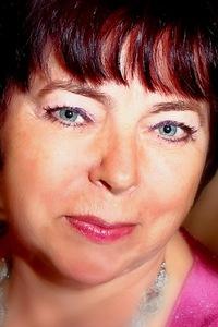Валентина Гусарова