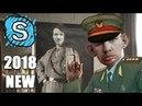 Генерал Жмышенко Звонит Бывшему 69 Сослуживцу и Поздравляет с ДР