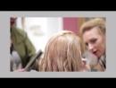 Понравился видеоклип Наша работа! Захотели такой же Отпишитесь в личные сообщения!