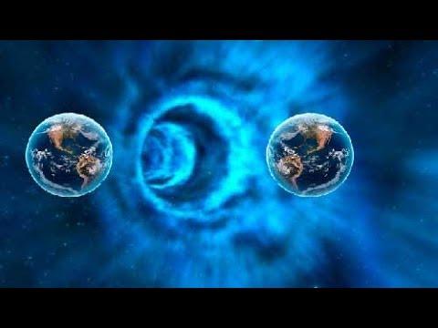 Энергетическое поле Человека и энергетическое поле Космоса! Константин Стефанский.