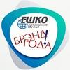 Курсы ЕШКО в Беларуси - официальная группа