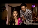 Drashti Dhami Shakti Arora Talk About The Shows Response