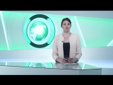 РФ и Саудовская Аравия предложат увеличить добычу нефти | 17 июня | Вечер | СОБЫТИЯ ДНЯ | ФАН-ТВ