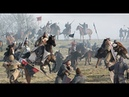 Арн: Объединенное королевство (2008) Финальная битва/ARN: United Kingdom (2008) Final battle/