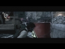 The Evil Within - Обзор от Carma Amputee_HD.mp4