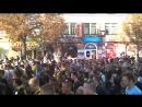 Украина после Майдана Предлагаю Вам посмотреть это видео и самим сделать выводы есть ли