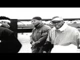 Capone-N-Noreaga - LA, LA (feat. Mobb Deep &amp Tragedy Khadafi)