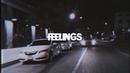 6LACK Type Beat Feelings Prod by Nikilja