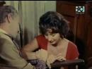 La burrerita de Ypacaraí 1962 Argentina Paraguay ' s Old Classic Movie