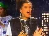 Neneh Cherry - Buffalo Stance (1989)