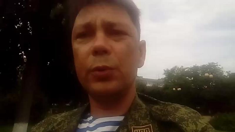 Калуга. Площадь Победы.