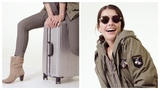 Fiorella Rubino Spring Collection 2018 Fly Jeans