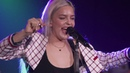Anne Marie 2002 Live At Brighton Music Hall 2018