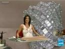 Joanna Golabek upskirt -