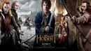 Отличия фильма Хоббит Битва пяти воинств от книги