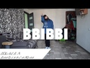 [ANZY/앤지] IU – BBIBBI DANCE COVER (아이유 – 삐삐 댄스커버)