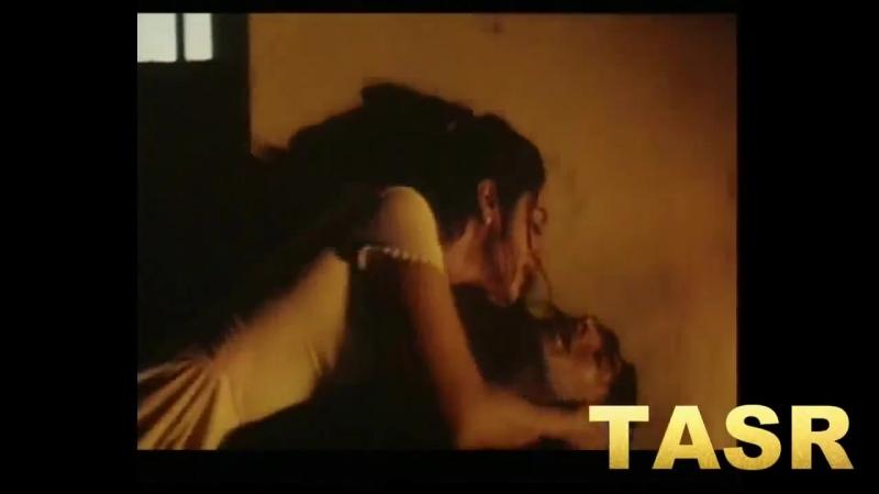 Криминальный роман/Sangharsh(1999)- Hum Badi Door