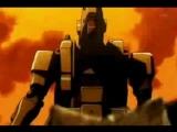 Gundam 00 AMV Me Against the World